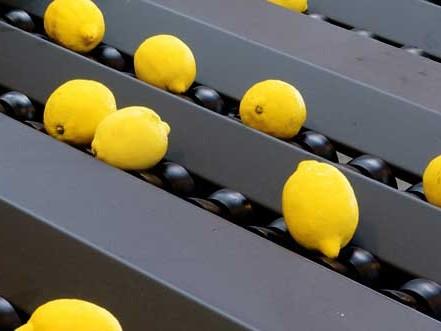 Moodbar_SmartSort_verenkelaar_citroenen